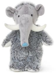 My Blue Nose Friends Mammut 18cm