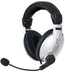 DAP-Audio SHP-160