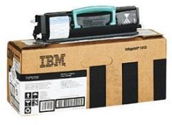 IBM 75P5709