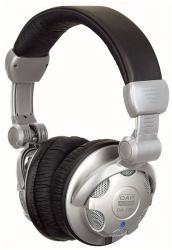 DAP-Audio DH-135