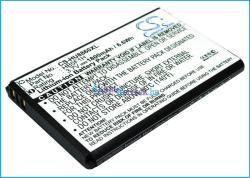 Utángyártott Huawei Li-ion 1800 mAh HB5F1H