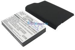 Utángyártott HTC Li-ion 2200 mAh BA S550