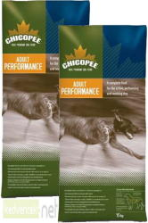 Chicopee Adult Performance 2x20kg