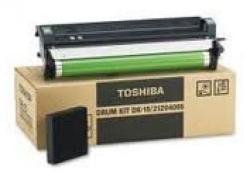 Toshiba Drum DK15