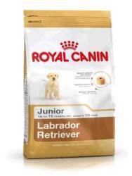Royal Canin Labrador Retriever Junior 1kg