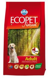 Farmina ECOPET Natural - Adult Maxi 2x14kg