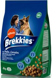 Affinity Brekkies Excel Complet 4kg
