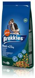 Affinity Brekkies Excel Adult Maxi 15kg