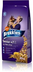 Affinity Brekkies Excel Senior 4kg