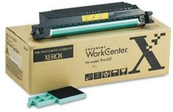 Xerox 6R00833