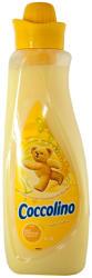 Coccolino Happy Yellow öblítő 1L