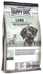 Happy Dog Sano-Croq N 6x7,5kg