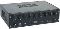 DAP-Audio PA-306