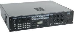 DAP-Audio MA-630