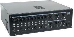 DAP-Audio MA-4150