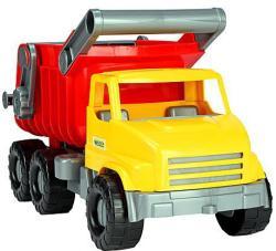 Wader City Truck dömper