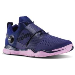 Reebok Zpump Fusion Trainer (Women)