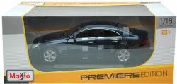 Maisto Mercedes-Benz CLC-Class 1:18