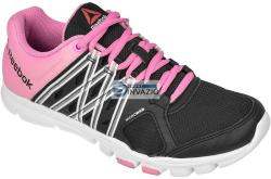 Reebok Yourflex Trainette 8.0 (Women)