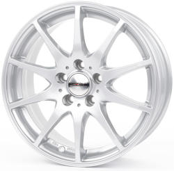 DEZENT TI CB70.1 5/112 15x6 ET47