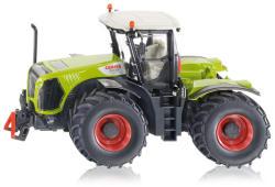 Siku Claas Xerion 5000 traktor 1:87 (1802)