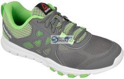 Reebok Sublite Trainer 4.0 (Women)
