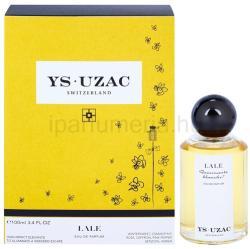YS-UZAC Lale EDP 100ml