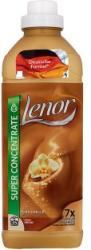 Lenor Parfumelle Gold Orchid öblítő 875ml