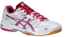 Asics Gel-Rocket 7 (Women)