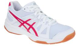 Asics Gel-Upcourt (Women)