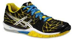 Asics GEL-Fireblast (Women)