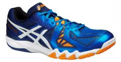 Asics Gel-Blade 5 (Man)