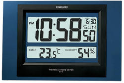 Casio ID-16S