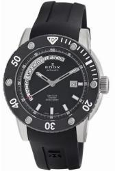 Edox 83005