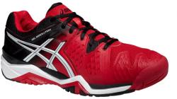 Asics Gel-Resolution 6 (Man)
