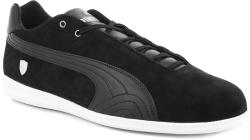 PUMA Future Cat SF Lifestyle (Man)