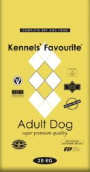 Kennels' Favourite Adult Dog 4kg