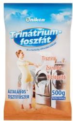Unikén Trinátrium-foszfát 500g