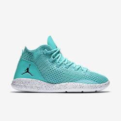 Nike Reveal Hyper Turquoise (Man)