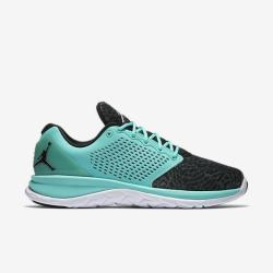 Nike ST Hyper Turquoise Trainer (Man)
