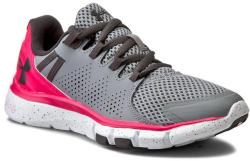 Under Armour Micro G Limitless (Women)