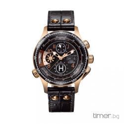 Hamilton H76646533