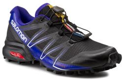 Salomon Speedcross Pro (Women)