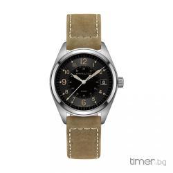 Hamilton H68551833 Часовници