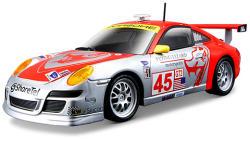 Bburago Porsche 911 GT3 RSR 1:24