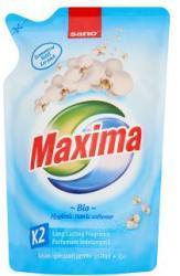 Sano Maxima Bio öblítő 1L
