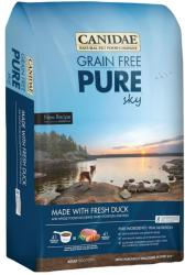 CANIDAE Grain Free Pure Sky - Fresh Duck 1,8kg