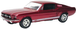 Maisto Ford Mustang GT 1:24