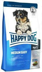 Happy Dog Medium Baby 29 4x10kg