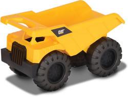 Toy State CAT Építkezési csapat - Dömper